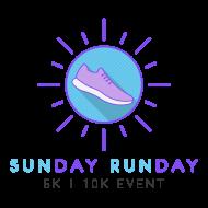 SUNDAY RUNDAY 5k/10k Event