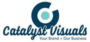 Catalyst Visuals