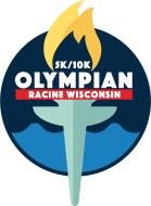 The Olympian 5k & 10k