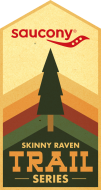 Skinny Raven Summer Trail Series