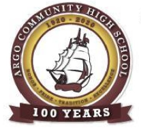 Argo High School 100th Anniversary 5K Run & Walk