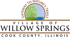 Village of Willow Springs