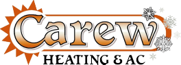 Carew Heating