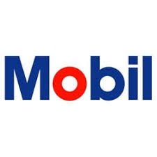 Mobil - Watertown