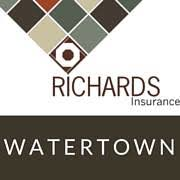 Richards Insurance