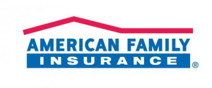 American Family Insurance - Dan Stuckenberg