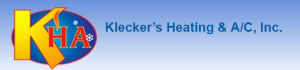 Kleckers Heating & A/C, Inc.