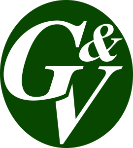 G & V Machine Company, Inc