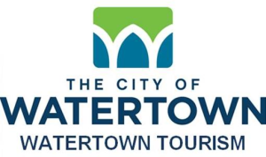 City of Watertown Tourism