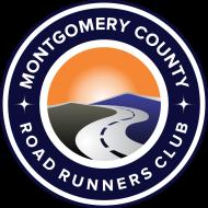 MCRRC Virtual Fall 5K Run/ Walk Program