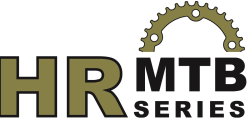 2019 HIGHLANDS RANCH MOUNTAIN BIKE SERIES