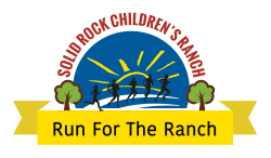 3rd Annual Run for the Ranch
