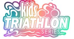 Julington Creek Kids Triathlon!