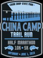 China Camp 2019