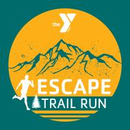 Escape Trail Run