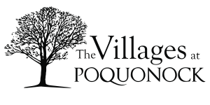 The Villages at Poquonock