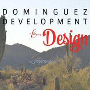 Dominguez Development & Design