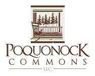 Poquonock Commons