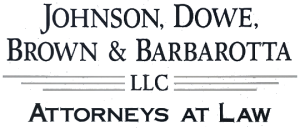 Johnson, Dowe, Brown, & Barbarotta, LLC