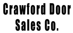 Crawford Door Sales Co.