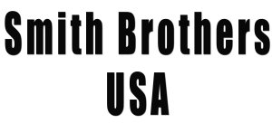 Smith Brothers Insurance LLC