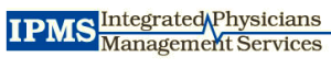 Integrative Physicians Management Services