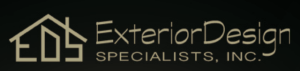 Exterior Design Specialists Inc.