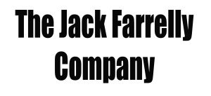 The Jack Farrelly Company