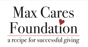 Max Cares Foundation