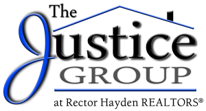 The Justice Group/Rector Hayden Realtors