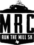 Run the Mill 5K & Fun Run