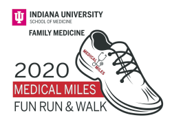 Medical Miles Fun Run & Walk