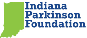 Indiana Parkinson Foundation