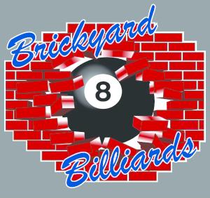 Brickyard Billiards