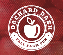 Orchard Dash 5k & Lil' Apple Dasher