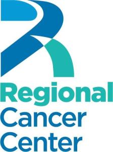 Regional Cancer Center