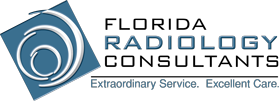 Florida Radiology Consultants