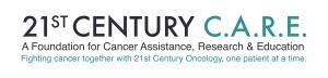 21st Century C.A.R.E.
