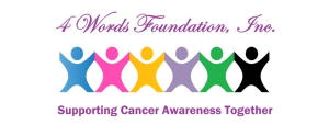 4 Words Foundation Inc.