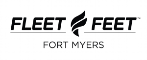 Fleet Feet - Fort Myers
