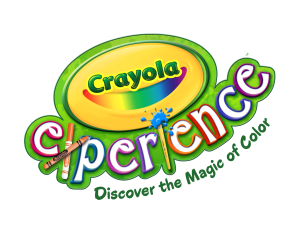 Crayola Experience