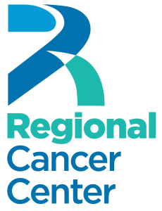 Regional Cancer Center