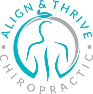 Align & Thrive Chiropractic