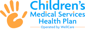 Children's Medical Services Health Plan - Operated by Wellcare