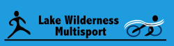 Lake Wilderness Multisport