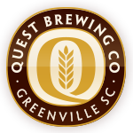Quest Brewing