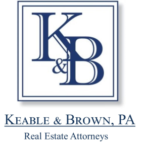 Keable & Brown