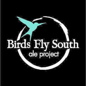 Bird Fly South Ale Project