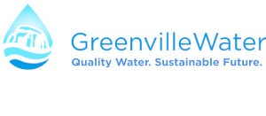 Greenville Water