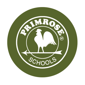 Primrose School of Greenville
